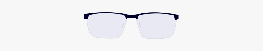 Blue,sunglasses,vision Care - Oval, Transparent Clipart