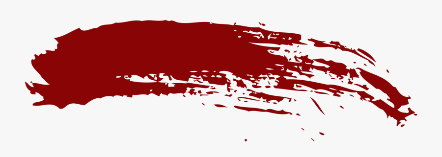 Blood Smear Png Free Transparent Clipart Clipartkey