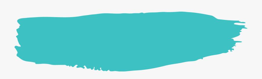 Blue Flag Banner - Portable Network Graphics, Transparent Clipart