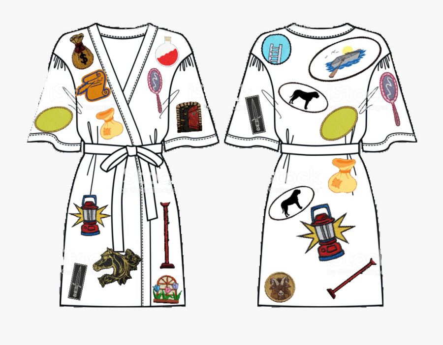 Robe Of Many Useful Items 5e Free Transparent Clipart Clipartkey One of the possible patches you can find on a robe of useful items is 2 mastiffs. clipartkey