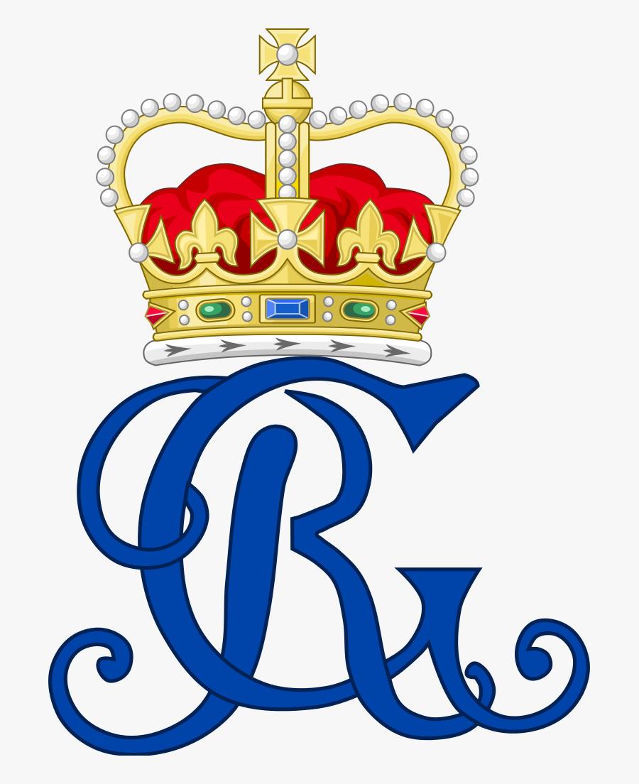 Transparent King George Clipart - King Henry Viii Symbol, Transparent Clipart