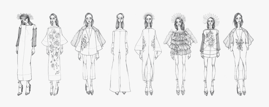Fashion Design Courses In South Africa Free Transparent Clipart Clipartkey