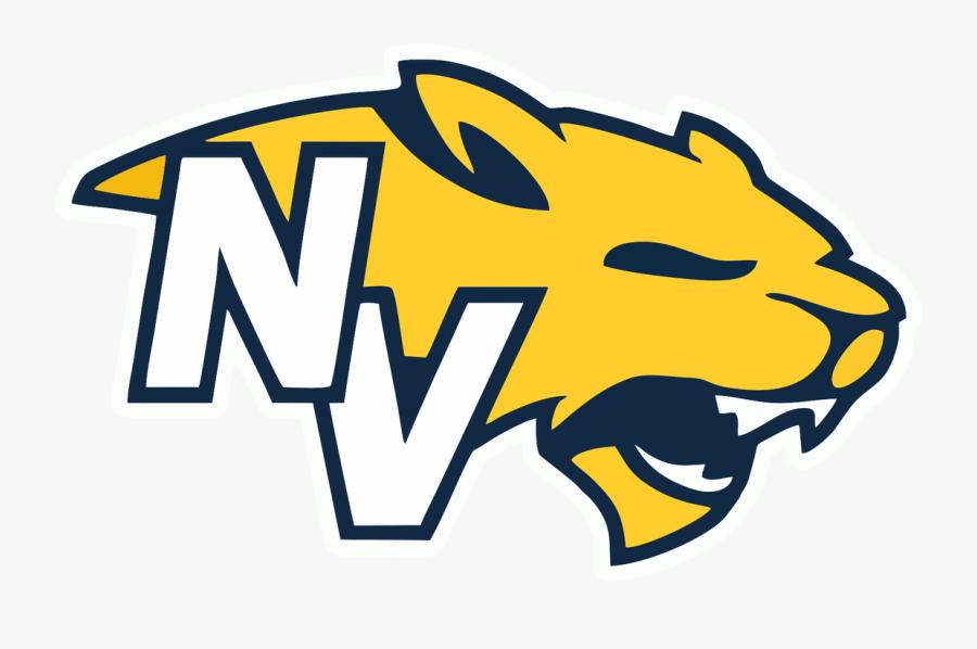 Picture - Neuqua Valley High School, Transparent Clipart