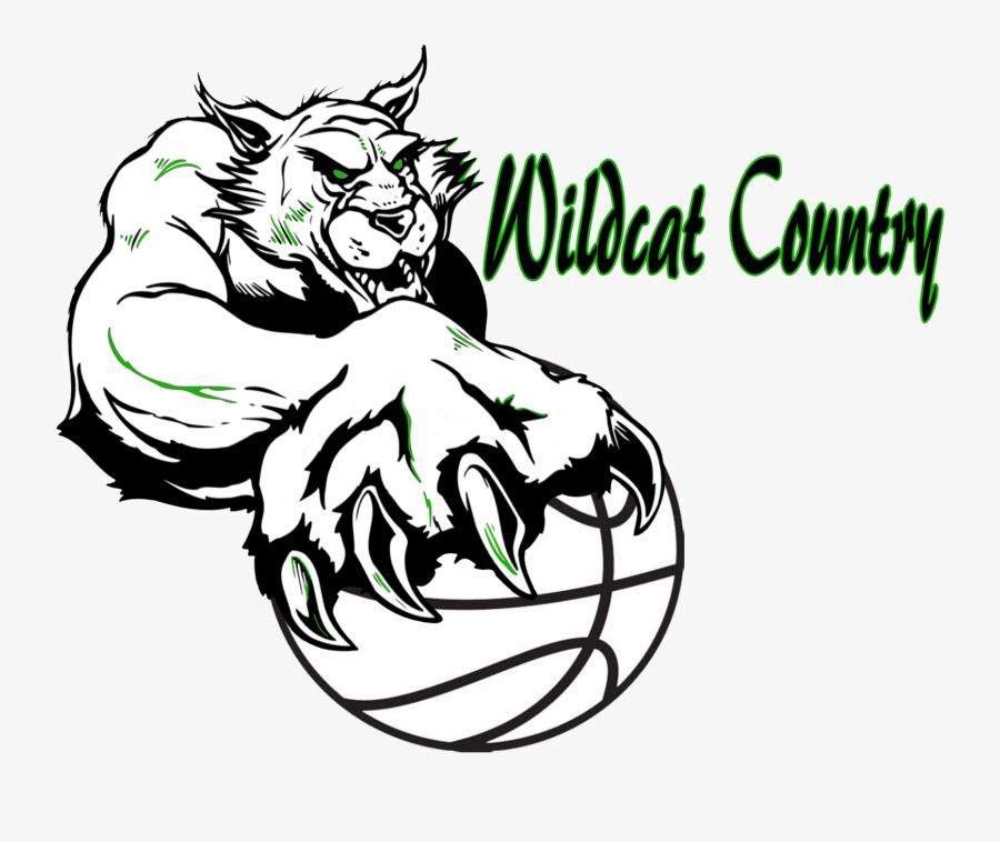 Varsity Boys Basketball Begins Away November 19th - Cartoon, Transparent Clipart