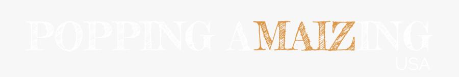 Logo - Assyrian International News Agency, Transparent Clipart