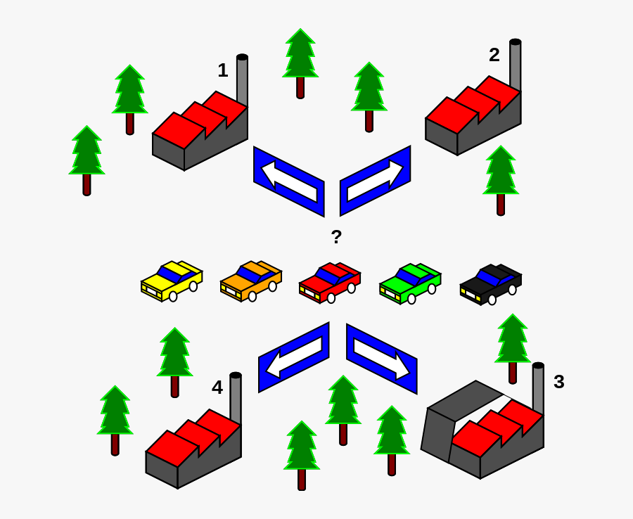 Hash Function Clipart , Png Download - Network, Transparent Clipart