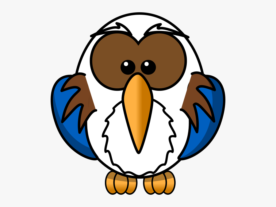 Owl Coloring Pages, Transparent Clipart