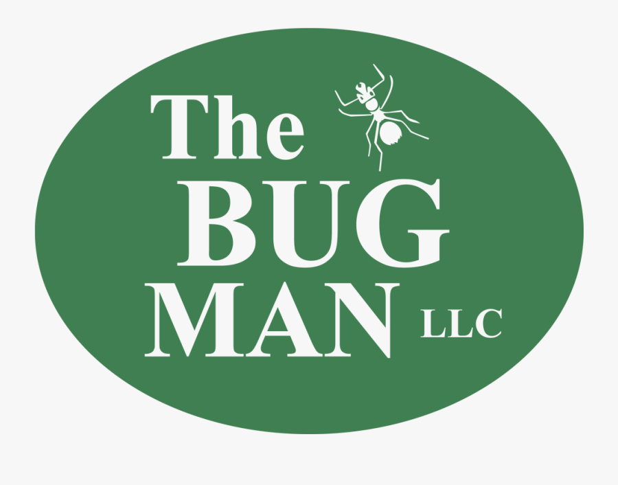 The Bug Man Logo - Bobby Sands Mural, Transparent Clipart