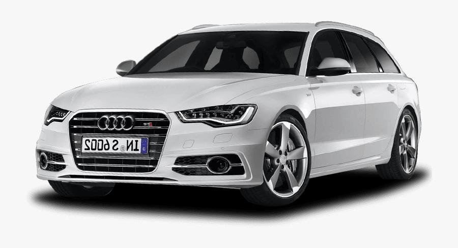 Transparent Wedding Car Clipart - Audi Car Png, Transparent Clipart