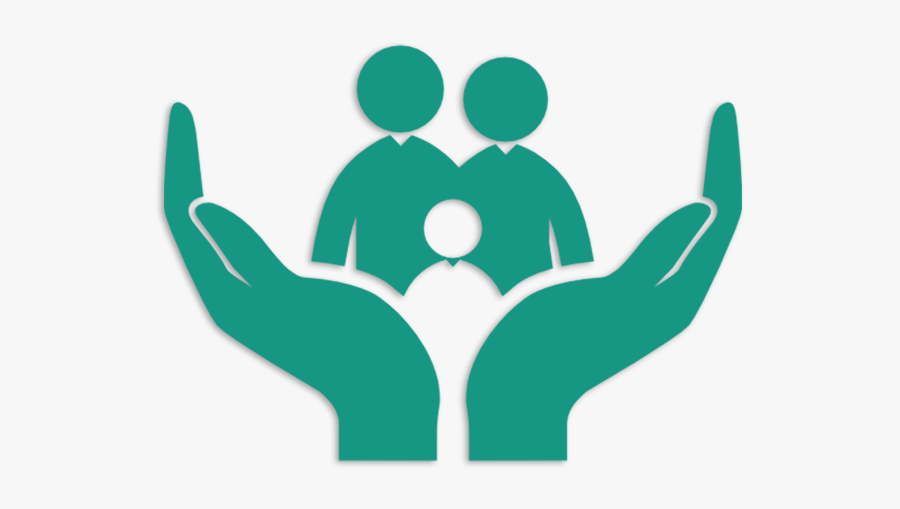 Intelligent Clipart Intellectual Disability - Life Insurance Transparent, Transparent Clipart