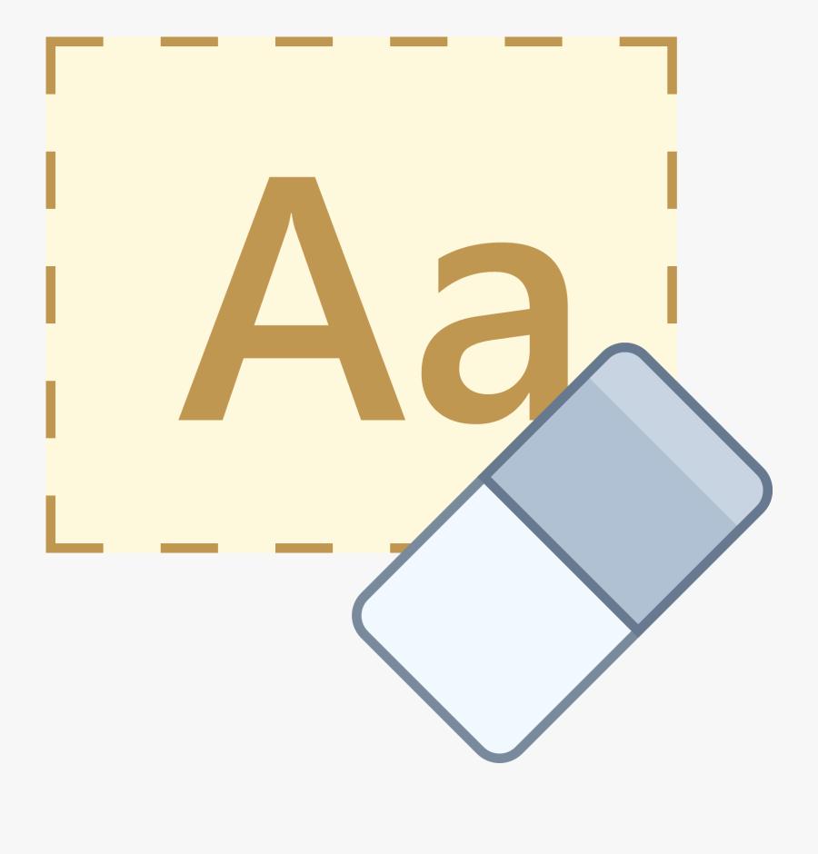 Vector Formatting Clip Art Freeuse Library - Graphic Design, Transparent Clipart