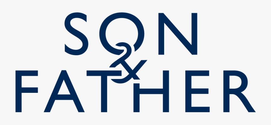 Transparent Father And Son Png - Johnson Tiles, Transparent Clipart