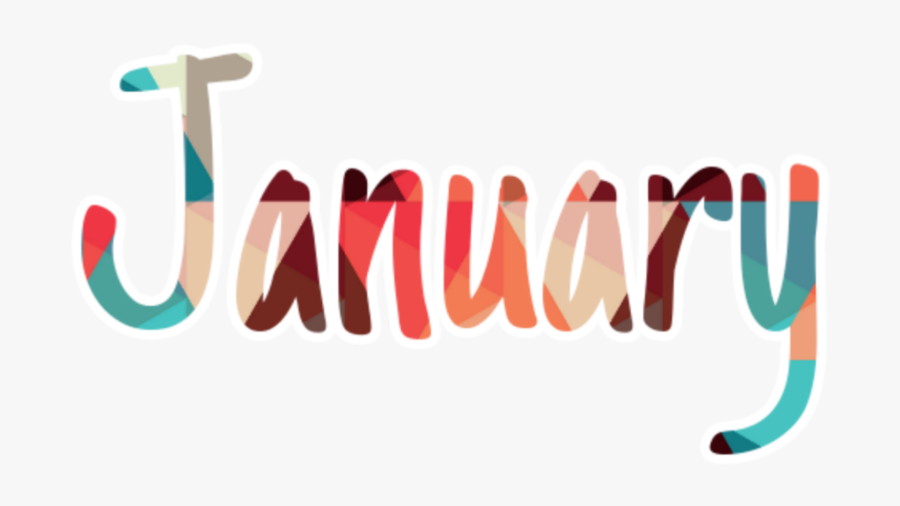 January Month Freetoedit Calligraphy Free Transparent Clipart Clipartkey Choose from 130000+ letter graphic resources and download in the form of png, eps, ai or psd. january month freetoedit calligraphy