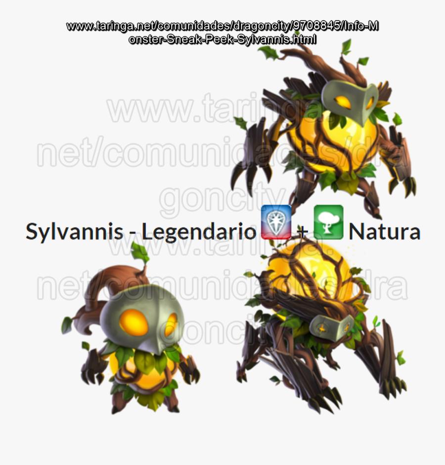 Transparent Sneak Peek Clipart - Monster Legends Taringa Net ...