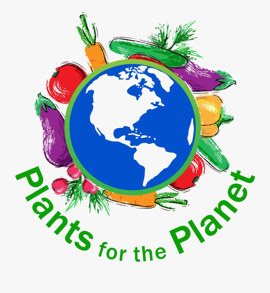 Transparent Stephanie Mcmahon Png - Go Green Global Warming, Transparent Clipart
