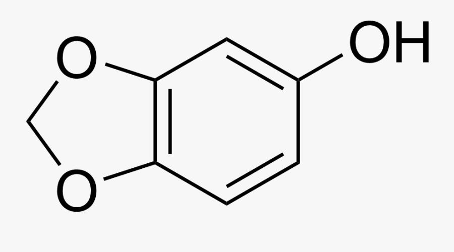 3 4 , Transparent Cartoons - 1 2 4 Triazolo 1 5 C Pyrimidines, Transparent Clipart