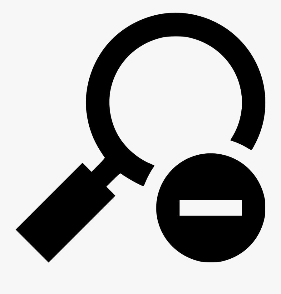 Search Filter Icon Png Clipart , Png Download - Search And Filter Icon, Transparent Clipart