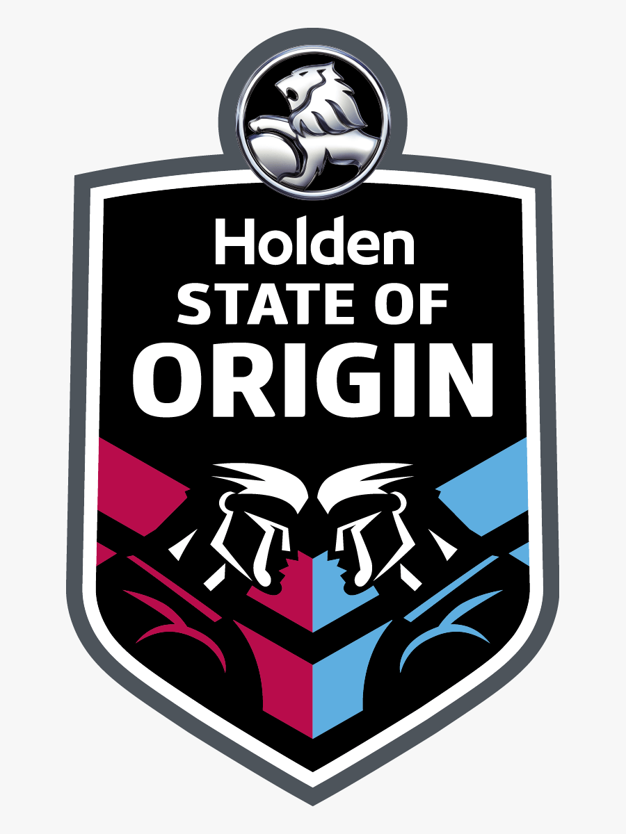 Png State Of Origin 1 » Png Image - State Of Origin Png, Transparent Clipart
