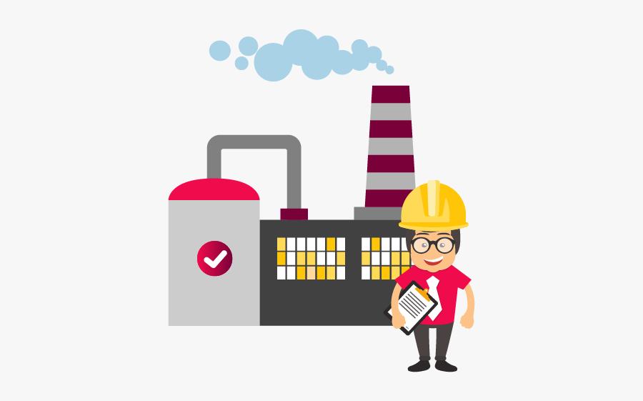 Themes Mobilenxt Quality Assurance - Mass Balance Supply Chain Model, Transparent Clipart