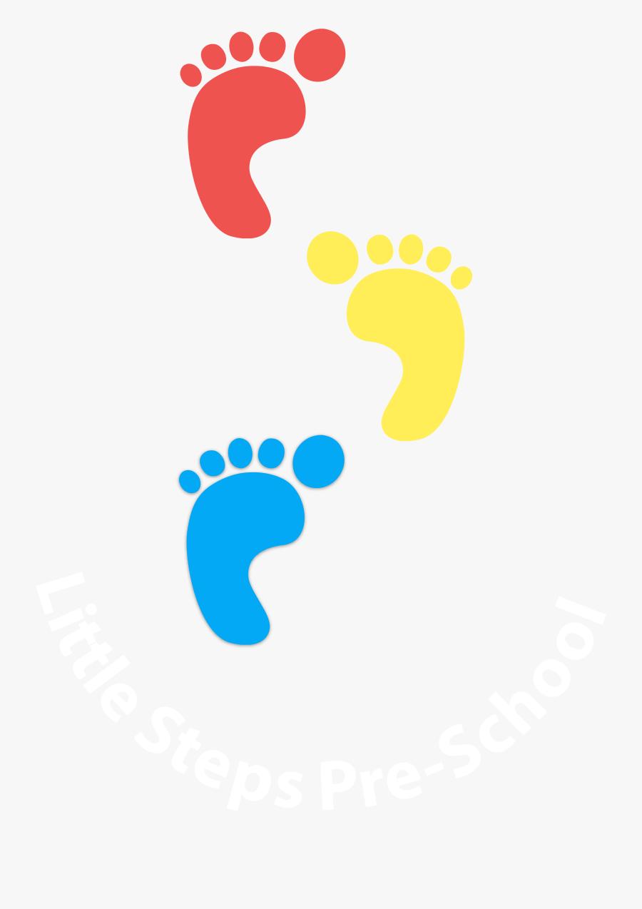 Foot Print, Transparent Clipart