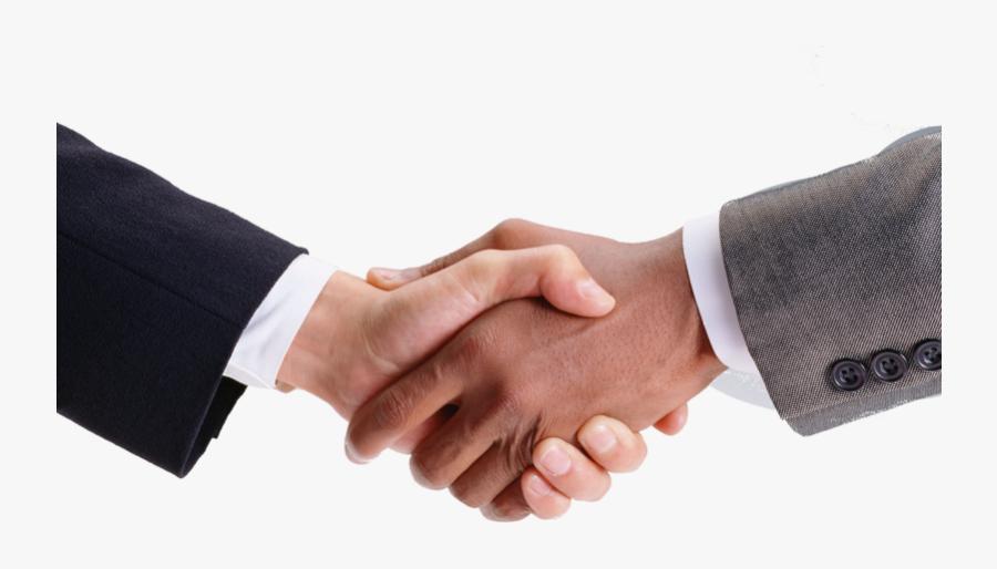 Upper Handshake Google Business Limb Images Gesture - Shake Hand Images Png, Transparent Clipart