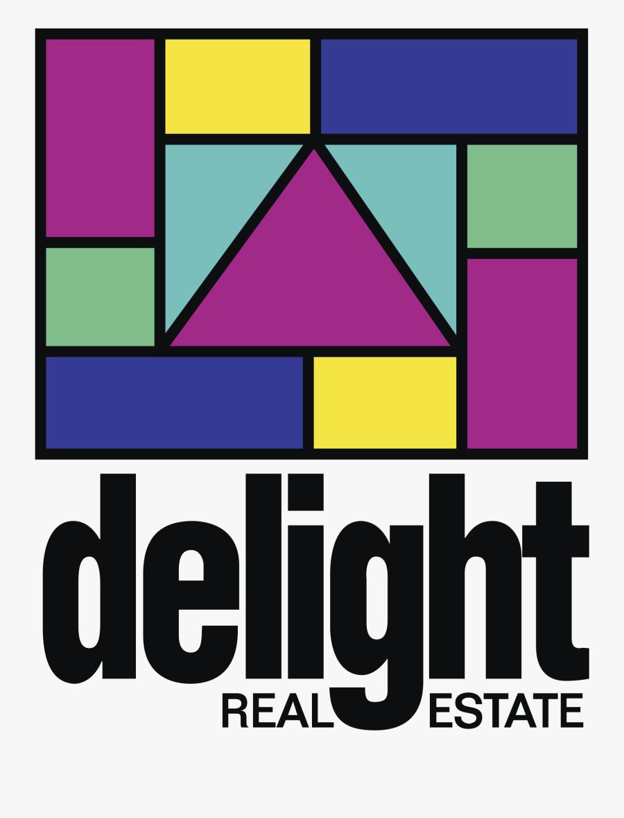 Customer Service Clipart Customer Delight - Graphic Design, Transparent Clipart