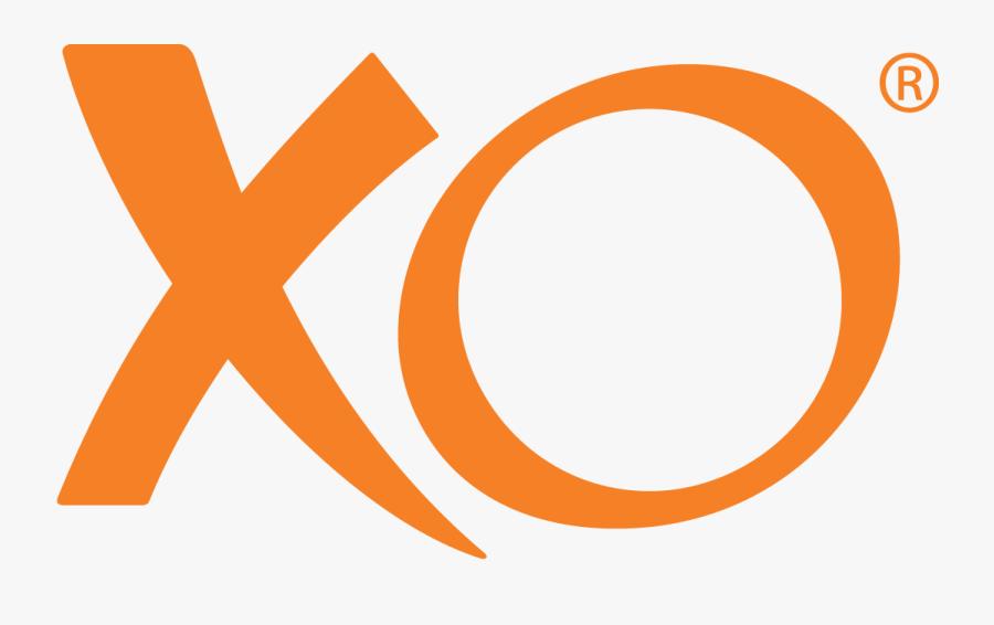 Xo Care, Xo 4, 6 I Expodental, Where To Buy - Circle, Transparent Clipart