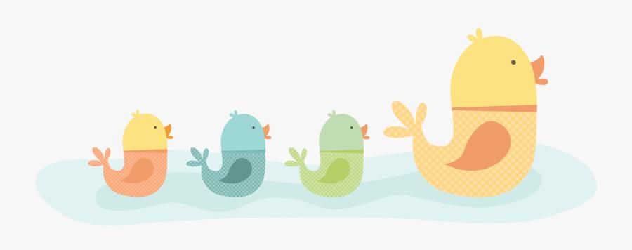 Resources Parents Questions For - Illustration, Transparent Clipart