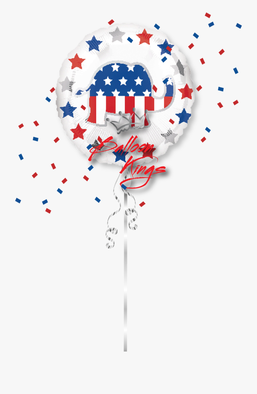 Election Republican Elephant Free Transparent Clipart Clipartkey There is no psd format for elephant png, elephant animal african photos in our system. election republican elephant free