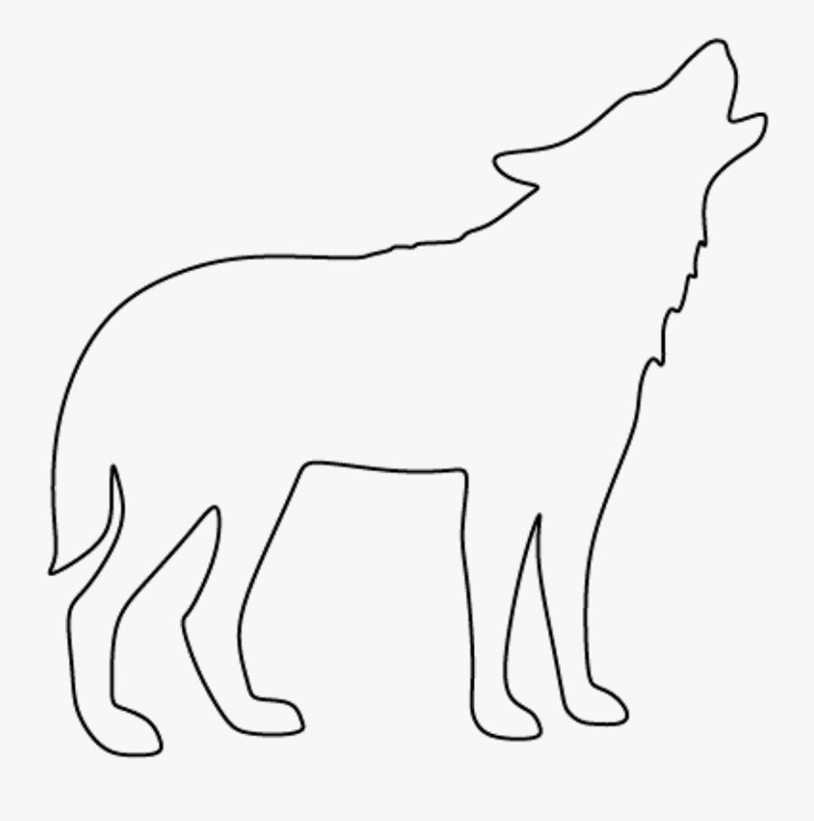 Drawing Dog Arctic Wolf Clip Art