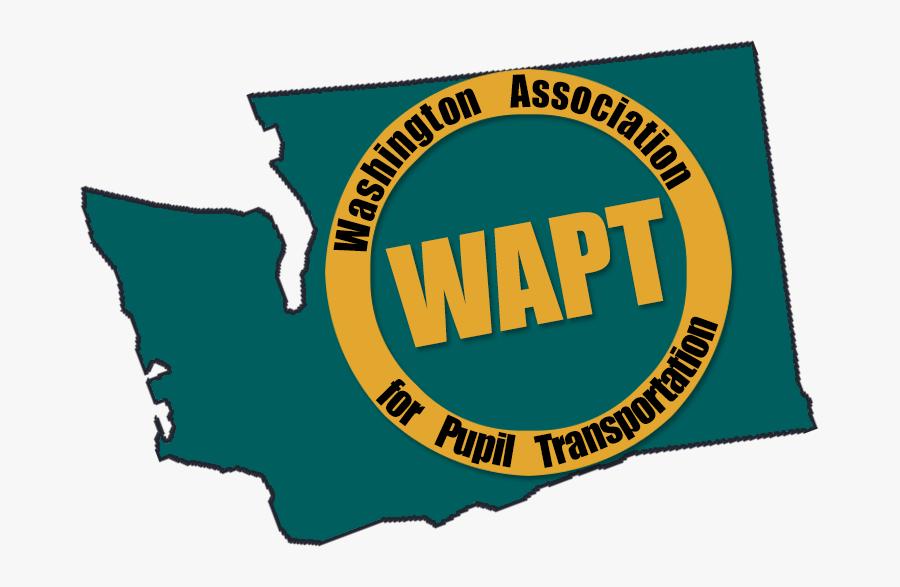 Wapt - เท ค วัน โด แห่ง, Transparent Clipart