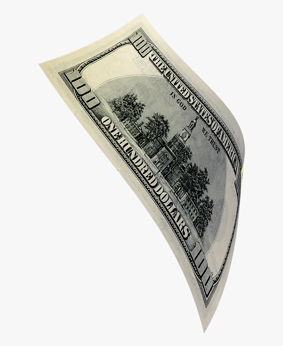 Money Stack Png -free Stacks Of Money Png - Banknote, Transparent Clipart