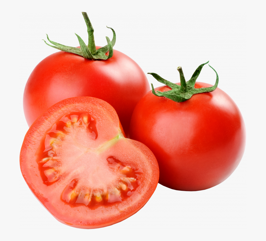 Download And Use Tomato Transparent Png Image - Tomatoes Transparent Background, Transparent Clipart