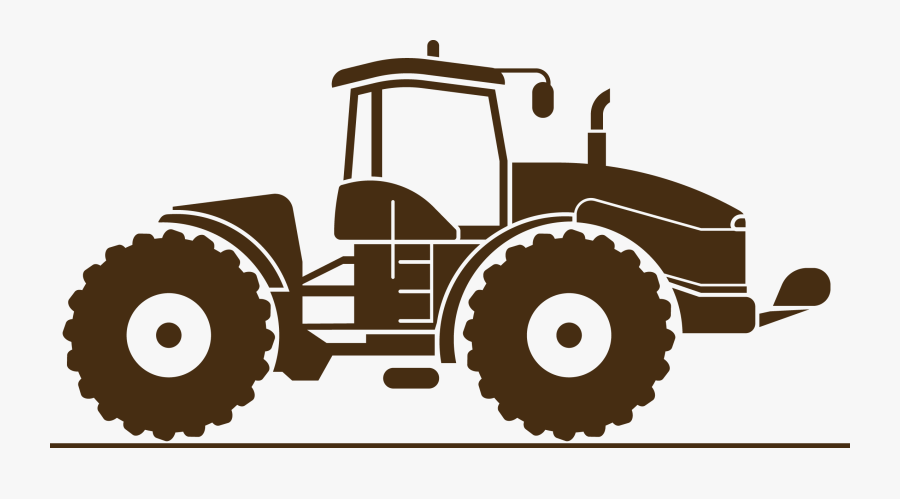 Agriculture Agricultural Machinery Farmer - Agricultural Machinery Vector, Transparent Clipart