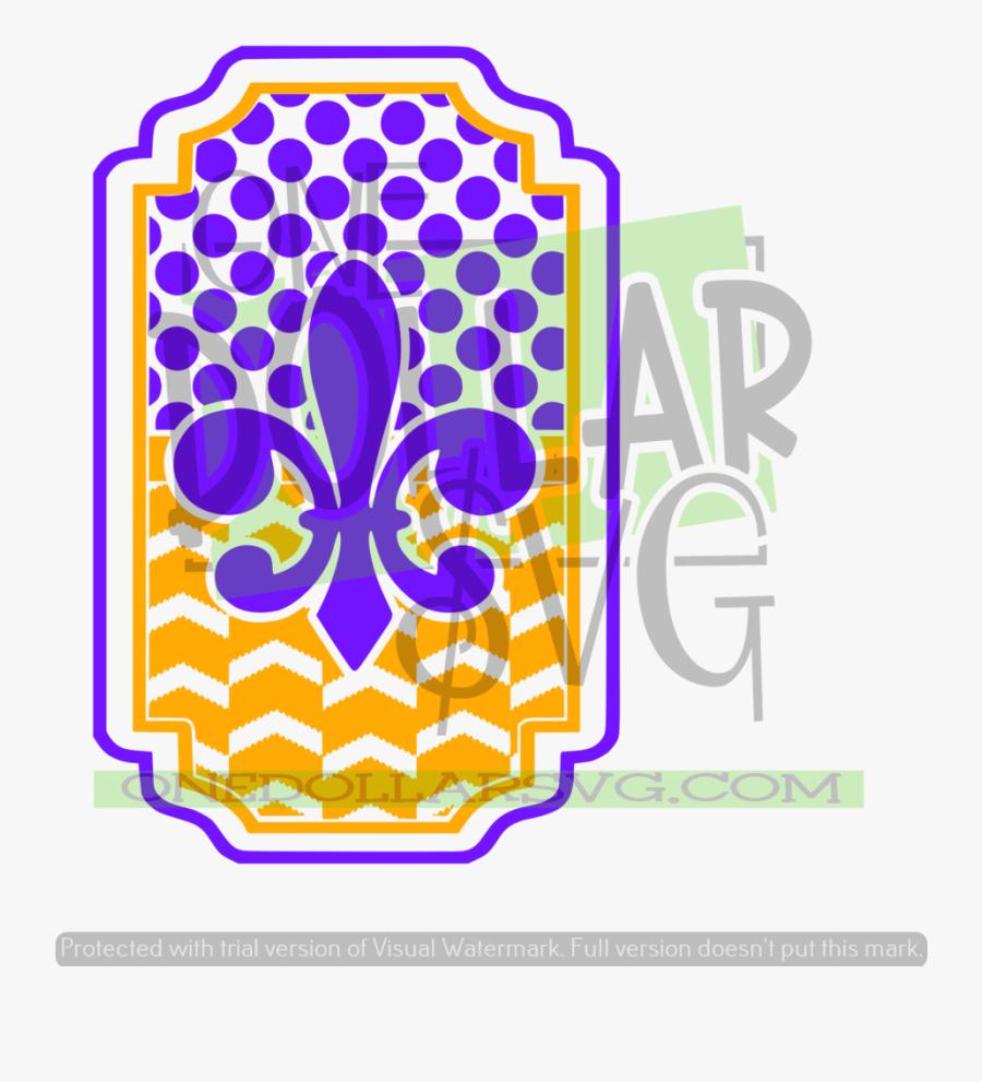 Alcorn State University Svg, Transparent Clipart