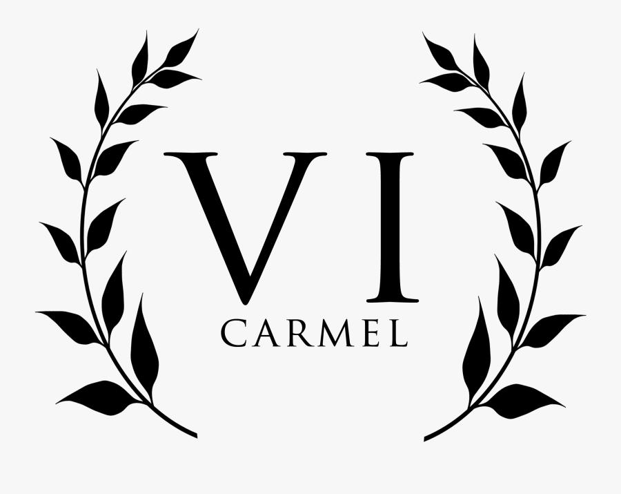 Carmel 6th Form - San Josef National High School, Transparent Clipart