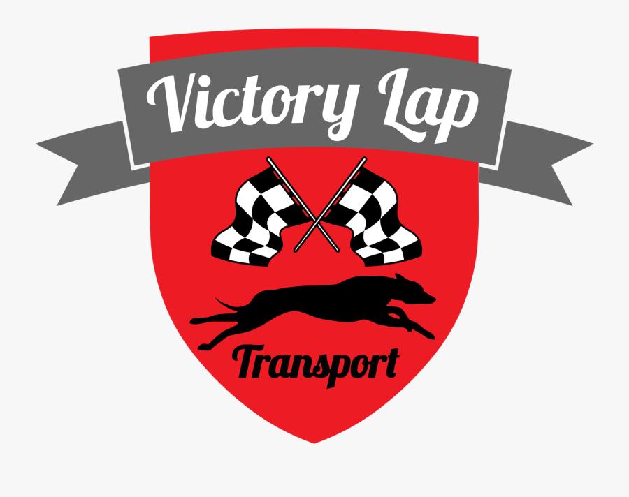 Logo, Transparent Clipart