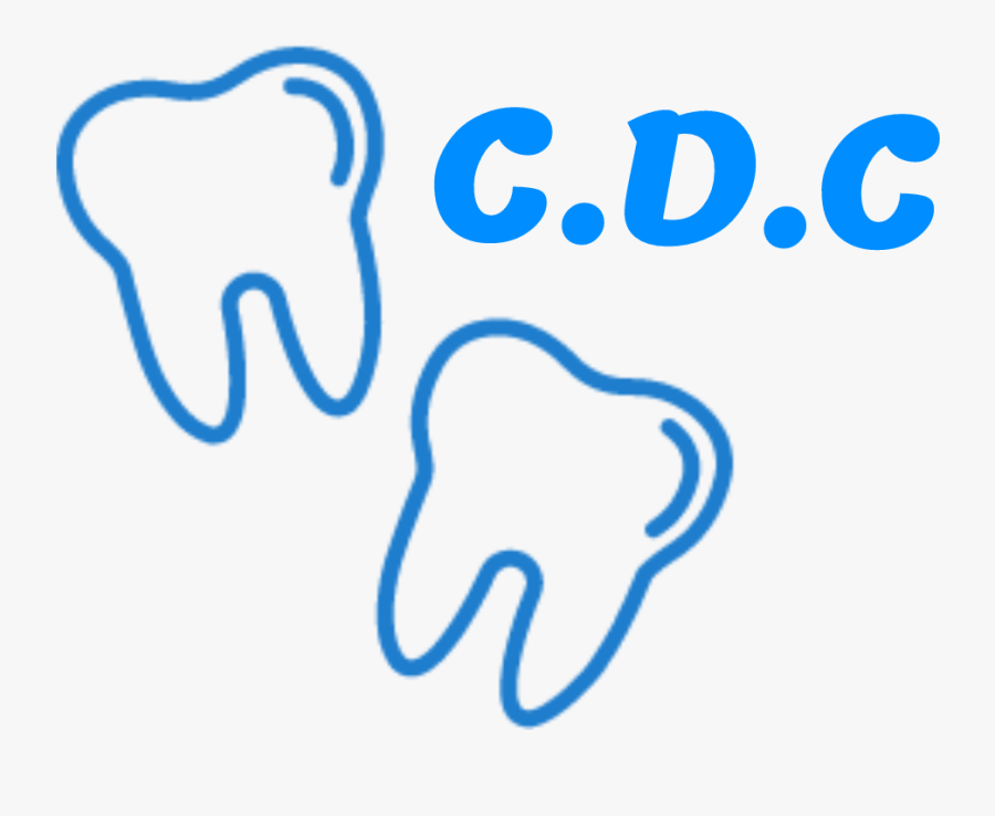 Dentist Clipart Sparkling Tooth, Transparent Clipart