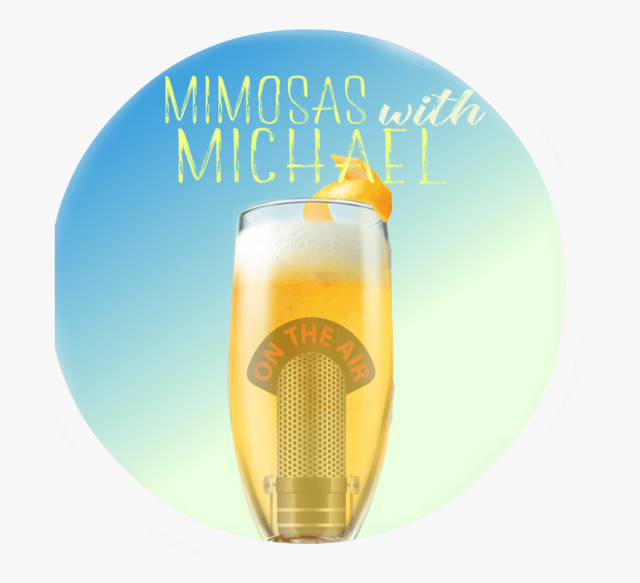 May 16, 2019 National Mimosa Day - Boilermaker, Transparent Clipart