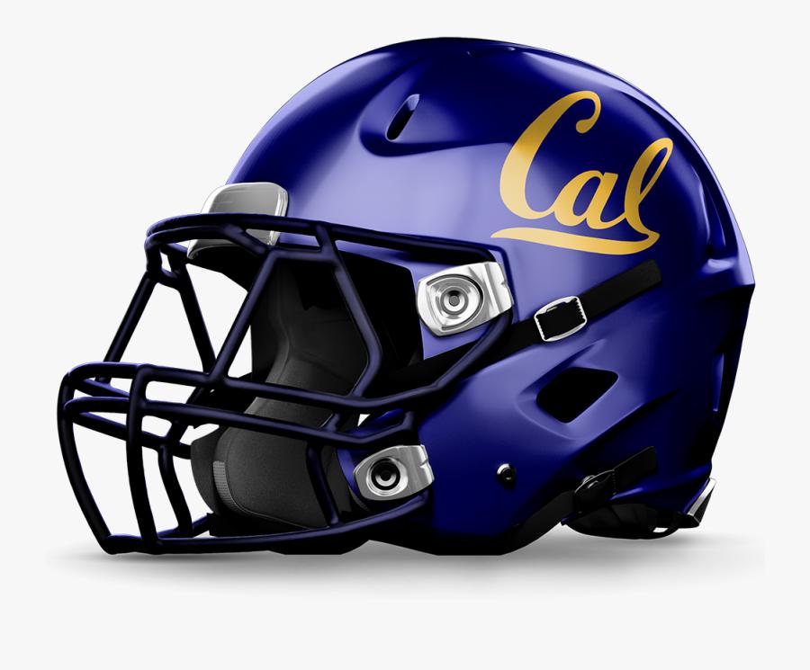 Big Ten Png Files - Kent State Football Helmet, Transparent Clipart