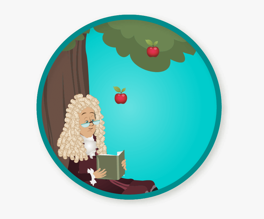 Coin Clipart Caesar - Illustration, Transparent Clipart