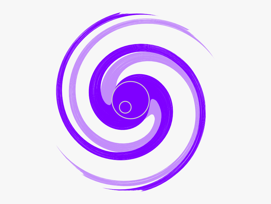 Art Swirl Clip Art Vector Clip Art Online Royalty Free - Swirling Clipart, Transparent Clipart