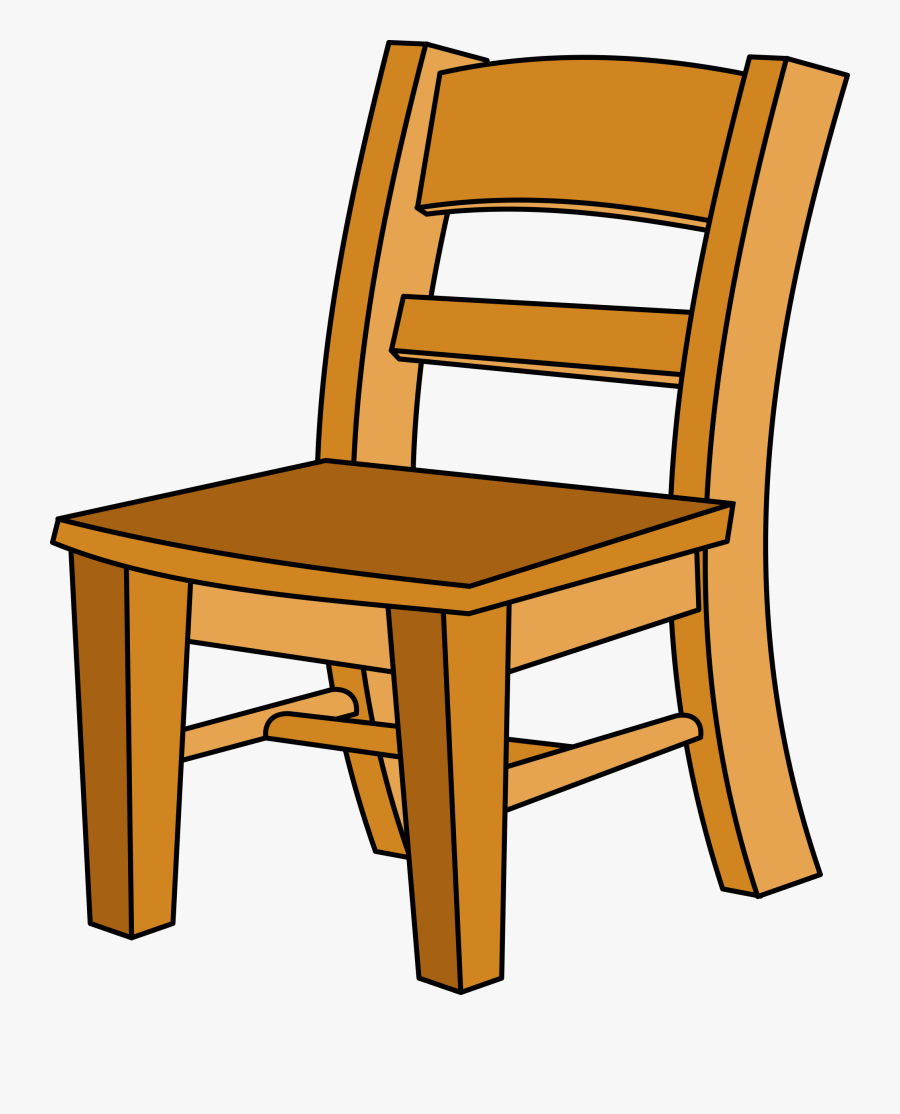 Futuristic Chair Png Www Imgkid Com The Image Kid Has - Silla Clipart Png, Transparent Clipart