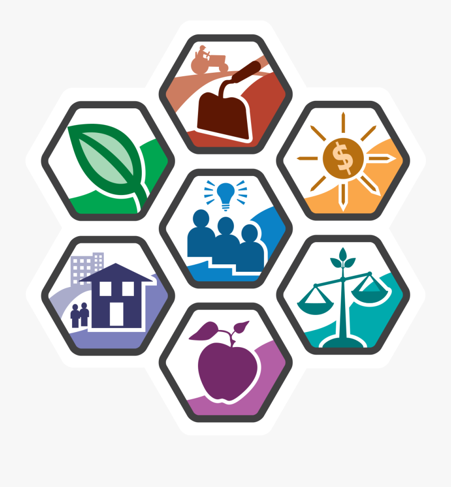 Food Systems Toolkit Program - Community Systems, Transparent Clipart