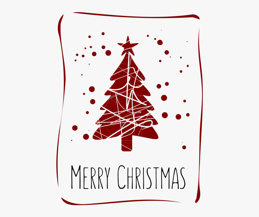 Christmas Decoration,art,gift - Christmas Card Designs Png, Transparent Clipart