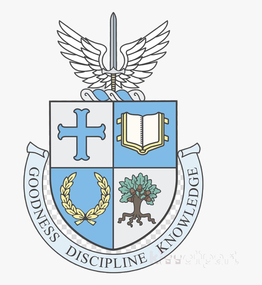 College University Of St Michaels Clipart Toronto Transparent - University Of St Michael's College, Transparent Clipart