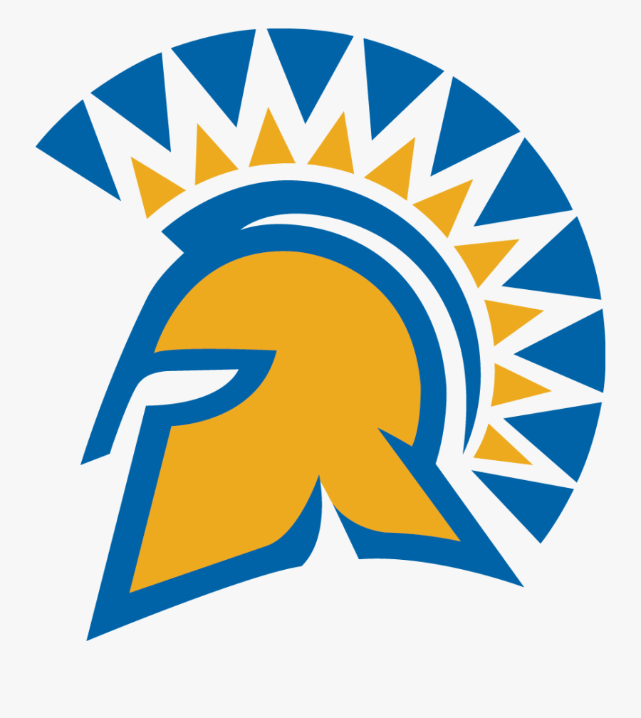 Help Us Welcome San Jose State University Doctor Of - San Jose State University, Transparent Clipart
