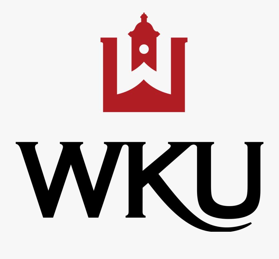 Western Kentucky University Clipart , Png Download - Logo Western Kentucky University, Transparent Clipart