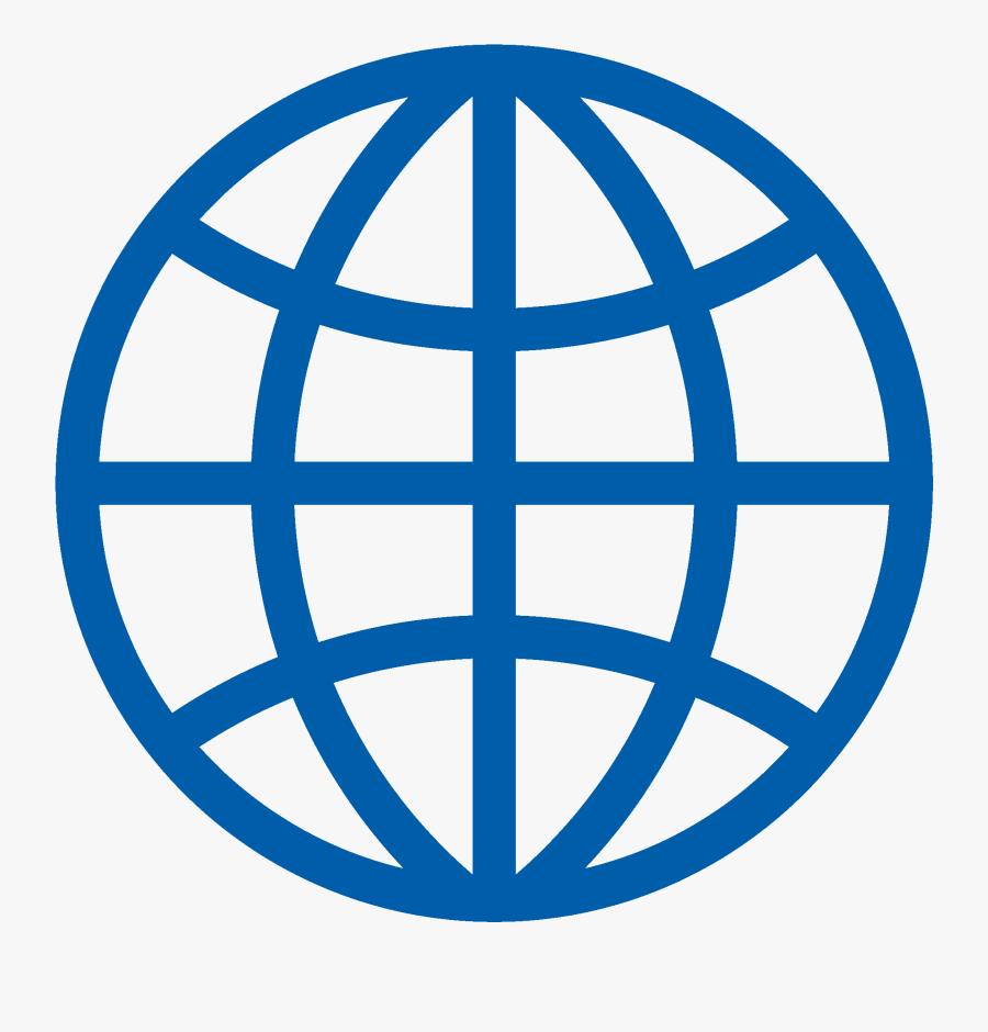 Website Logo Png Transparent Background Clipart , Png - Transparent Background Website Logo, Transparent Clipart