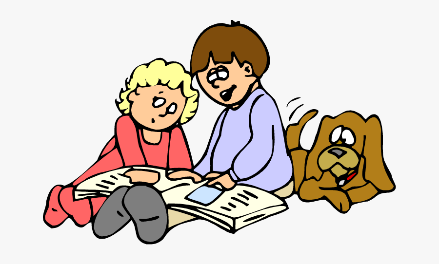 Brother and Sister Clip Art Image   Sister clipart, Illustrations kids, Clip  art